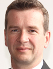 PSV baut Führungsriege um