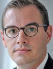 Christian Gohlke (Bild: NNIP)