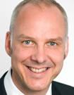 Harald Epple (Foto: Gothaer)