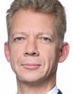 Giso Hutschenreiter neuer Partner bei Bearing Point