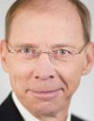 Dr. Frank Grund ist Exekutivdirektor der Versicherungsaufsicht bei der Bafin (Bild: Bafin)