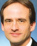 Dr. Axel Hesse (Foto: Archiv portfolio)