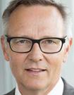 Rating-Agenturen: Interessenkonflikte sind systemimmanent