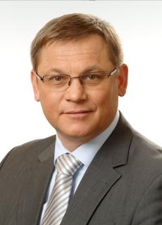 Uwe Höhn