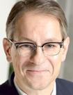 Olaf Keese zurück auf der Consulting-Seite
