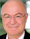 Dr. Peter König (Bild: Delta Management Consulting)
