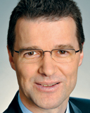 Dr. Torsten Köpke (Bild: Aon Hewitt)