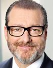 Neuer Deutschlandchef bei BNP Paribas