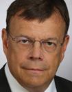 Wechsel im Aufsichtsrat der LBBW Asset Management