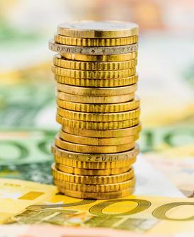 Deutscher Pfandbriefmarkt verliert Spitzenposition