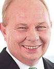 Gottfried Rüßmann (Foto: DEVK)