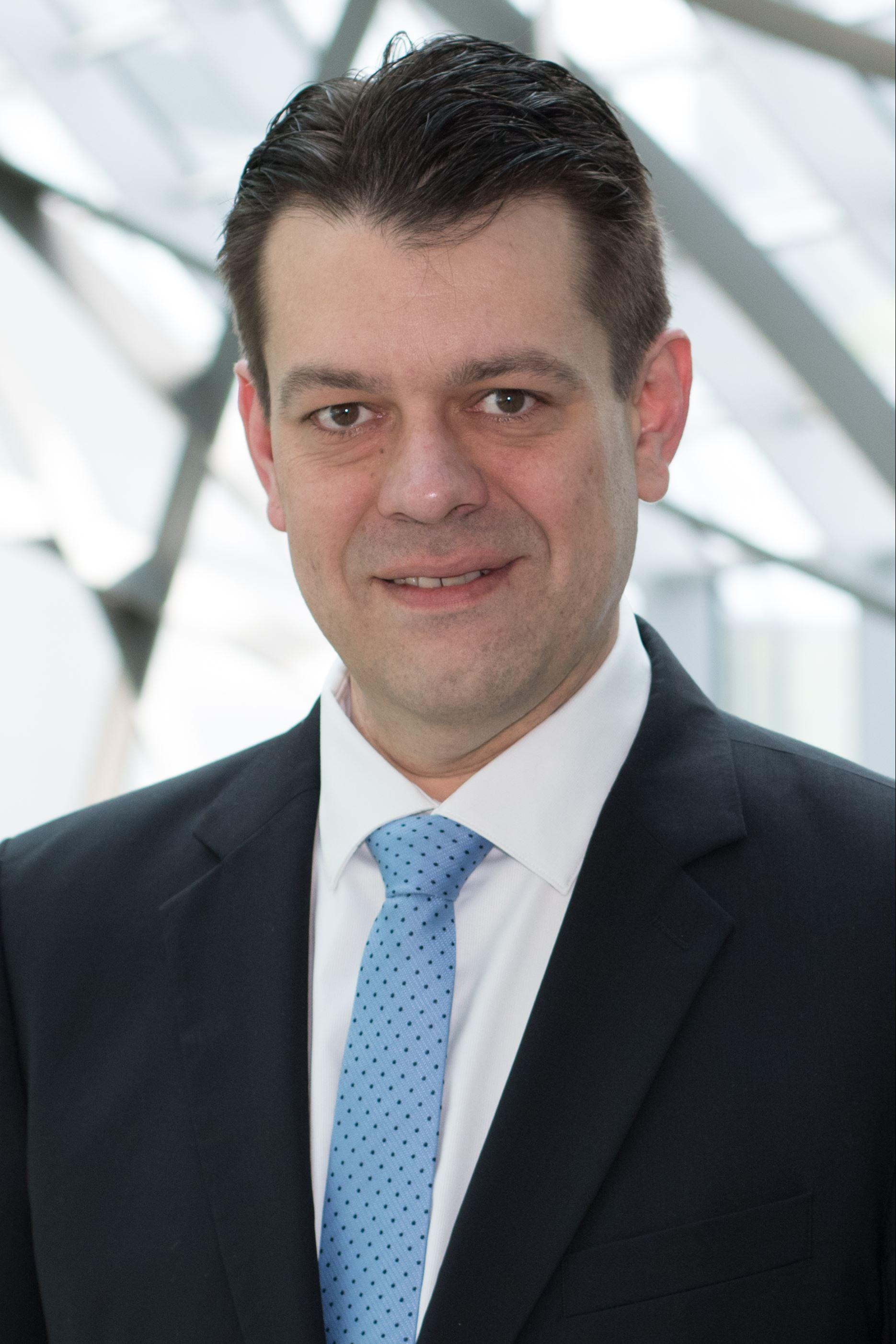 BW-Bank verstärkt Stiftungsexpertise