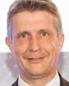 Barmenia kommt derzeit ohne Leiter Kapitalanlagen aus