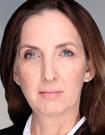 Dr. Ilona Wachter, Quelle: Assenagon