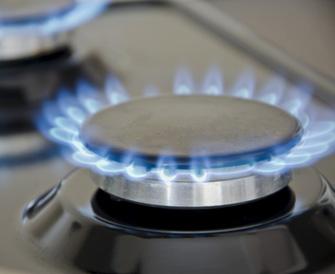 Die Allianz ist Feuer und Flamme (Bild: Shutterstock)