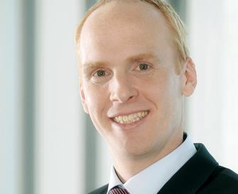 Dr. Einiko Franz (Bild: PWC)
