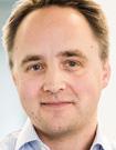 Dr. Gerhard Schwartz (Foto: privat)
