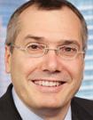 Bernd Vorbeck (Foto: Universal-Investment)