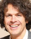 Jon Gallop (Bild: Hannoversche Kassen)