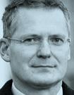 Investoren und Rating-Agenturen: Vertrauen ist gut, Kontrolle ist besser – und nun auch Pflicht