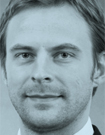 Dr. Jochen Papenbrock Dr. Peter Schwendner