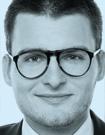 Jegor Tokarevich (Bild: Substance Over Form) Drei strategische Alternativen für KVGen