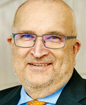 Peter Hadasch (Bild: Nestlé Deutschland)