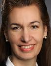 Isabella Pfaller (Bild: VKB)
