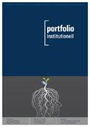 portfolio institutionell 09/18