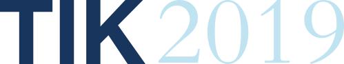 20.-21.05.2019 – Tage der Institutionellen Kapitalanlage, Leipzig