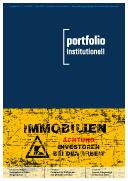 portfolio institutiionell Ausgabe 0619_01