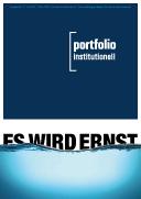 portfolio institutionell_titel_klima_wandelt_portfolios_