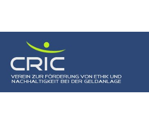 22.10.2019 – Investmentethische Grundfragen – ausgewählte Fragen im Kontext der Digitalisierung, Frankfurt