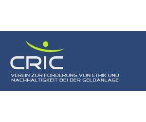 15.10.2019 – Nachhaltiges Investieren bei Pensions- und Vorsorgeeinrichtungen, Frankfurt