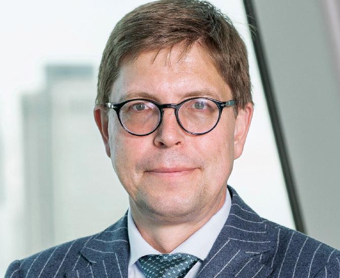 ESG-Integration braucht realistische Annahmen