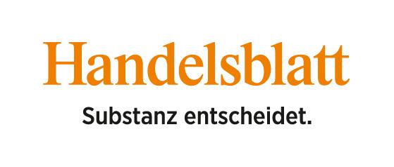 17.-19.03.2020 – Handelsblatt Jahrestagung Betriebliche Altersversorgung, Berlin