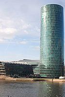 Inrev: Eiopa fordert zu viel Eigenkapital für Immobilien