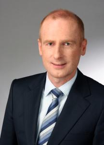 Dr. Helmut Aden (Foto: VFPK)