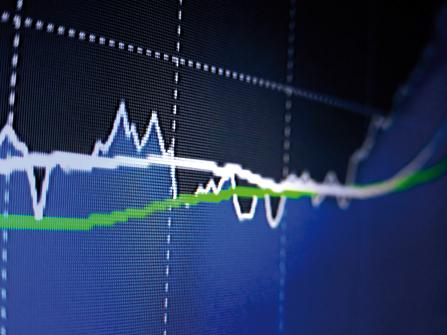 Auch innovative Aktienindizes weisen Schwächen auf
