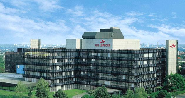 Alte Leipziger senkt Überschussbeteiligung