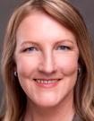 Ann-Grit Lehmann (Bild: Stiftung EVZ)