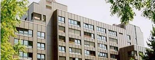 BVK baut Private-Equity-Portfolio weiter aus