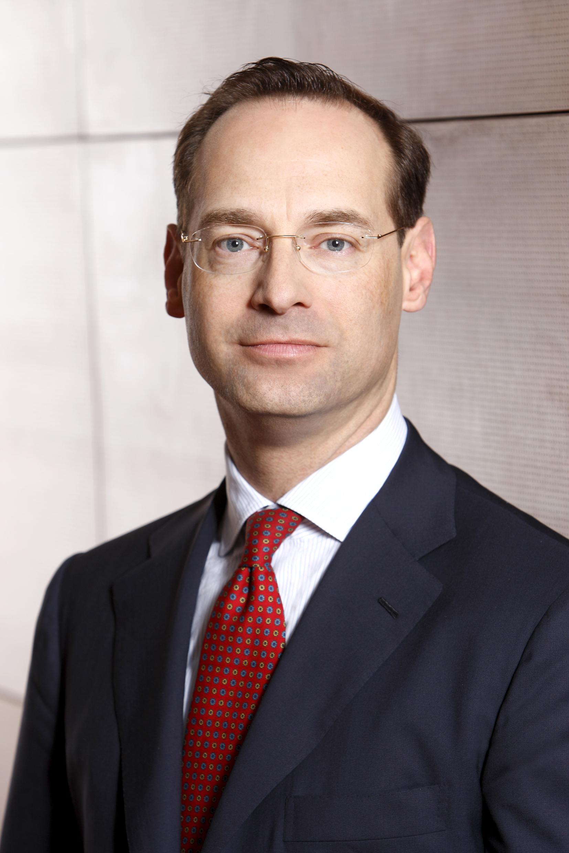 Allianz: Rochade im Vorstand