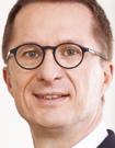 Deka-Bank sucht Behrens-Nachfolger