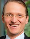 Neuer Deutschland-Chef bei JP Morgan