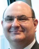 Versicherungsaufsicht diskutiert Eigenmittelunterlegung von Staatsanleihen