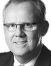 Bernd Franke Roman Trageiser