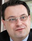 Dr. Peter-Henrik Blum-Barth (Bild: Archiv) Dr. Carl-Heinrich Kehr (Bild: Mercer)