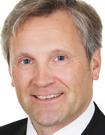 Dekabank macht Böhme zum Leiter institutionelle Kunden