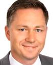 Spängler IQAM holt Ralf Bräuer